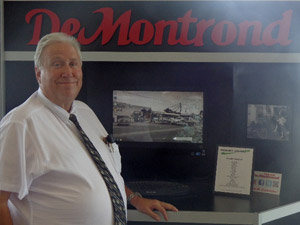 Demontrond Texas City >> Gulf Freeway New Sales Department - Texas City New Cars - Houston New Vehicles - Conroe Sales ...