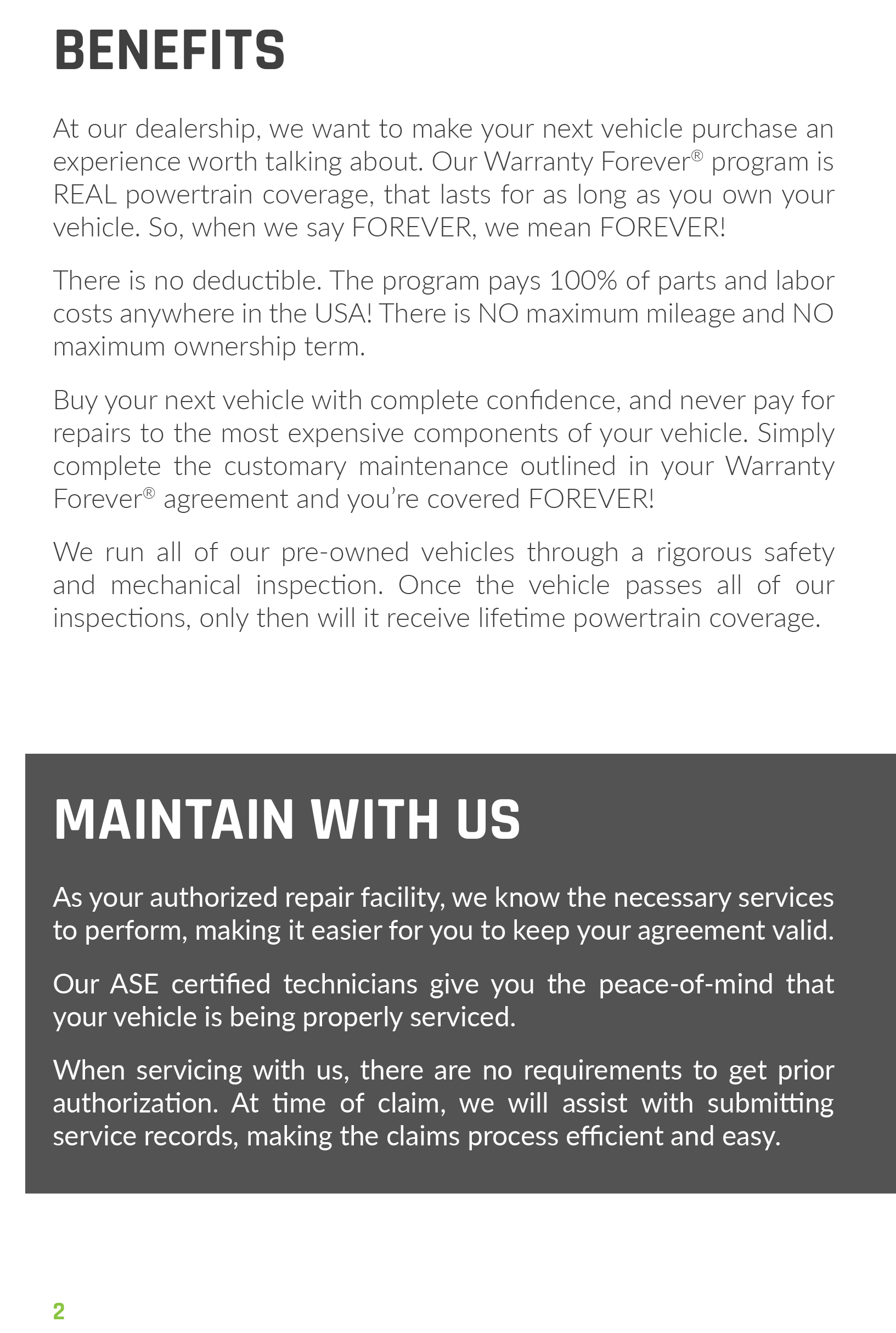 warranty forever texas city dealers houston dealership conroe dealer texas dealers demontrond auto group warranty forever texas city dealers